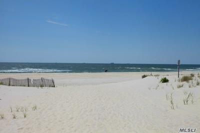 Lido Beach Single Family Home For Sale: 441 Lido Blvd