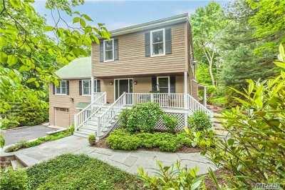 E. Setauket Single Family Home For Sale