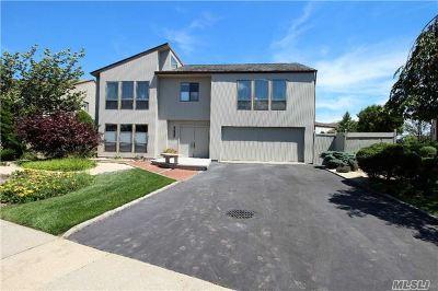 Oceanside Single Family Home For Sale: 3639 Lorrie Dr