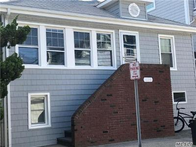Point Lookout Single Family Home For Sale: 139 Hewlett