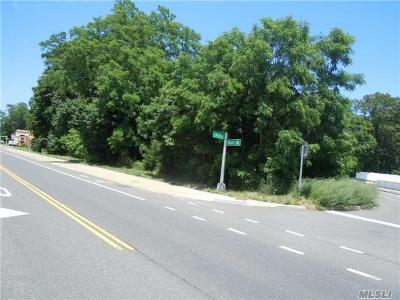 Pt.jefferson Sta Residential Lots & Land For Sale: 5 Kelsey Ave
