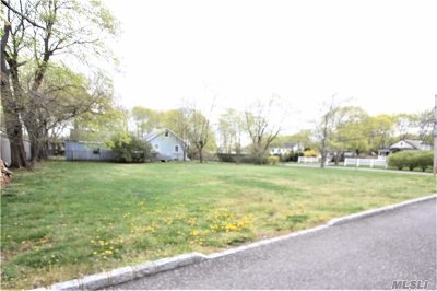 Residential Lots & Land Sold: 21 Cherry Ln