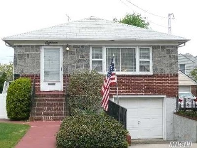 New Hyde Park Rental For Rent: 18 Howard Ave