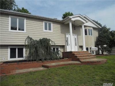 Medford Single Family Home For Sale: 2917 Devon Ave