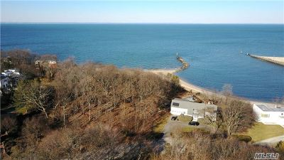 Port Jefferson Residential Lots & Land For Sale: 11 Waterview Dr