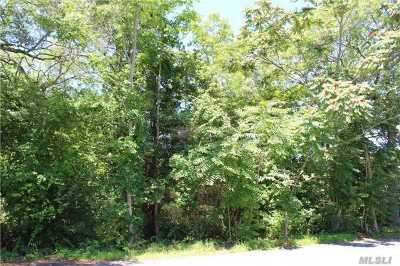 Medford Residential Lots & Land For Sale: Gray Ave