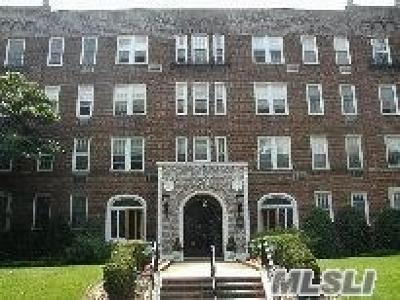 Garden City Rental For Rent: 12 Hamilton Place #C-4