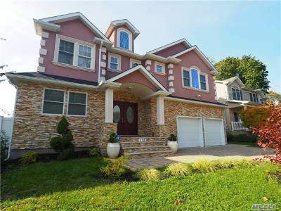 N. Bellmore Single Family Home For Sale