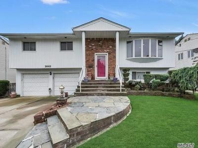 Single Family Home For Sale: 2062 Illona Ln