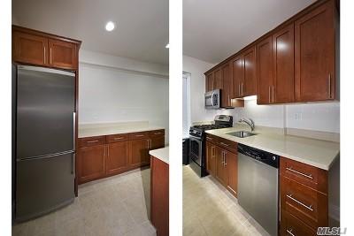 Garden City Rental For Rent: 365 Stewart Ave #C18