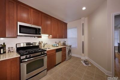 Garden City Rental For Rent: 365 Stewart Ave #C6