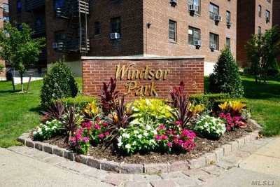 Co-op For Sale: 211-02 73 Ave #4J