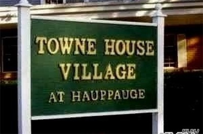 Hauppauge NY Rental For Rent: $2,150