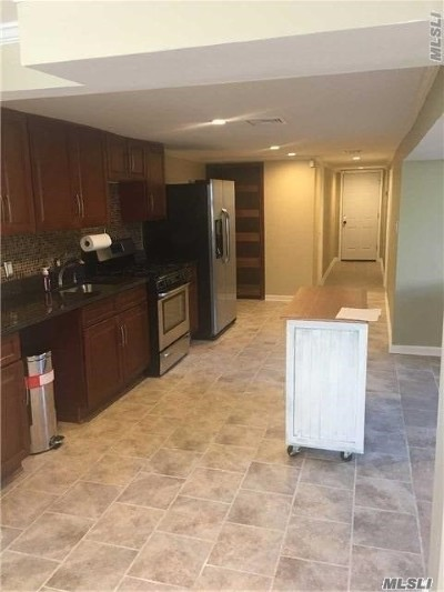 Bay Shore Rental For Rent: 1375 Union Blvd
