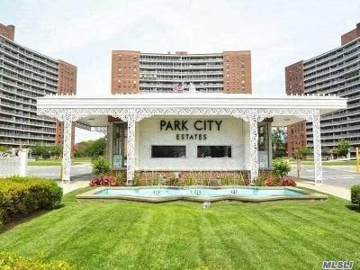 Rego Park Co-op For Sale: 61-55 98 St #10D