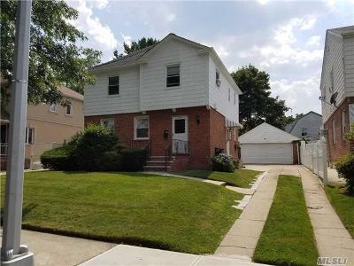 Fresh Meadows Single Family Home For Sale: 73-64 196 St