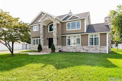 Bohemia Single Family Home For Sale: 1616 Louis Kossuth Ave