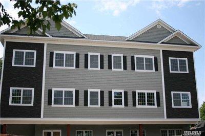 Huntington NY Rental For Rent: $3,300