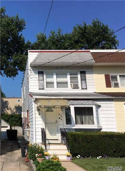 Douglaston, Little Neck, Douglas Manor Single Family Home For Sale: 42-35 249th St