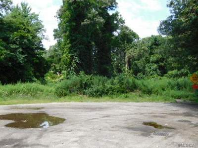 Stony Brook Residential Lots & Land For Sale: 19a Cedar Drive