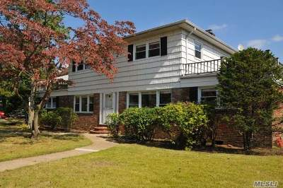 Garden City Rental For Rent: 49 Clinch Ave