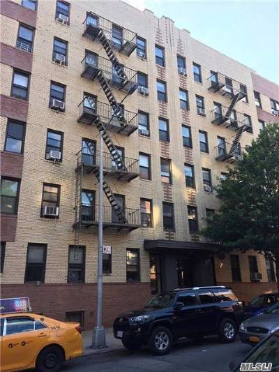 Woodside Co-op For Sale: 41-42 50 St #6C