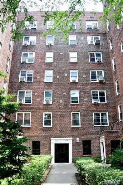 Woodside Co-op For Sale: 39-35 51st St #2-C