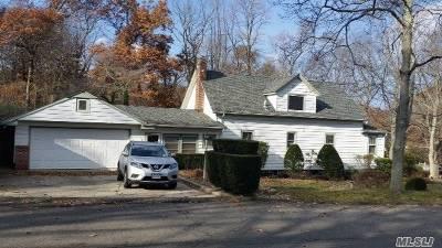 Huntington Multi Family Home For Sale: 11 Sheppard Ln