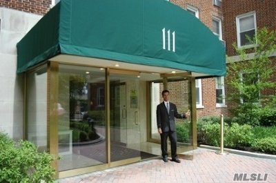 Garden City Rental For Rent: 111 Seventh St #315