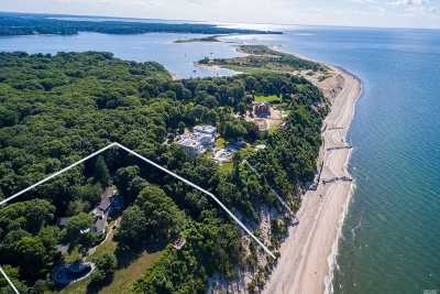 Belle Terre Single Family Home For Sale: 15 Cliffside Dr