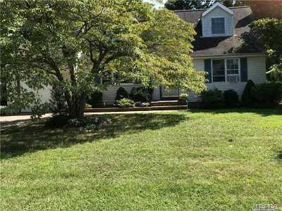 Huntington Rental For Rent: 192 W 21st St