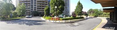 Bayside, Oakland Gardens Co-op For Sale: 18-15 215 St #1M