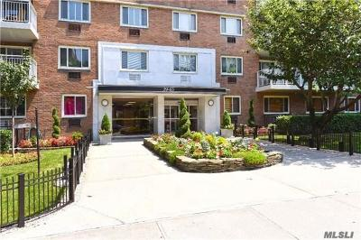 Woodside Co-op For Sale: 39-65 52nd St #5B