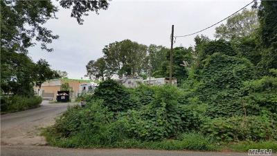 Coram Residential Lots & Land For Sale: Pauls Path