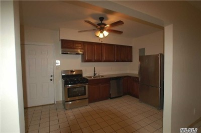 New Hyde Park Rental For Rent: 400 Jericho Tpke #3