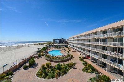 Long Beach Rental For Rent: 830 Shore Rd #1D