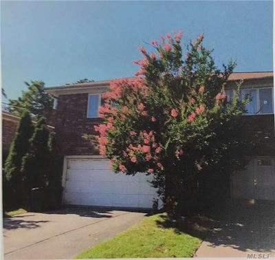 Douglaston, Little Neck, Douglas Manor Single Family Home For Sale: 234-17 38 Dr