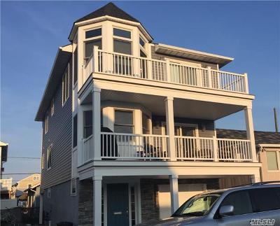 Long Beach Rental For Rent: 32 Delaware Ave