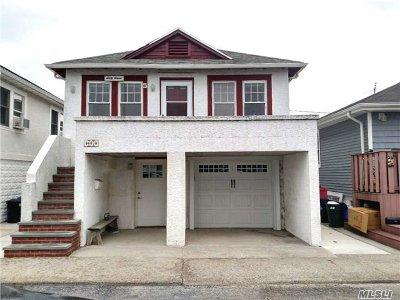 Long Beach Rental For Rent: 67 Louisiana St