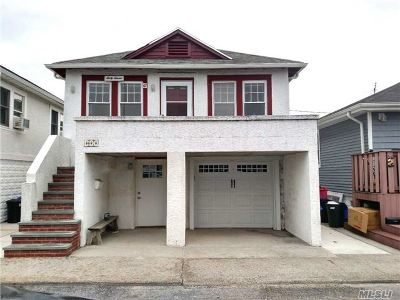 Long Beach Rental For Rent: 67 Louisiana St #Main
