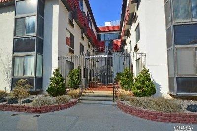 Long Beach Rental For Rent: 425 Shore Rd #3A