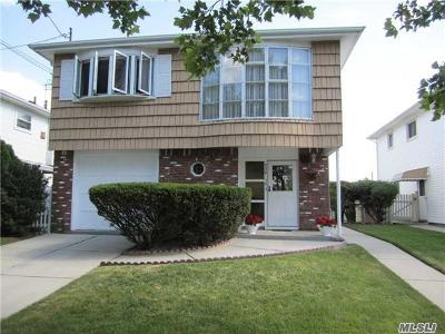 Queens County Rental For Rent: 238-12 149th Ave