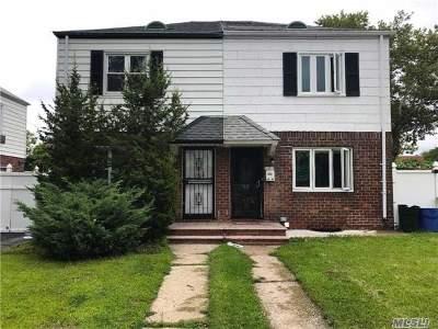 Queens County Rental For Rent: 58-57 207 Street