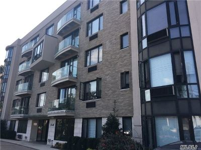 Condo/Townhouse For Sale: 35-40 30th St #2H