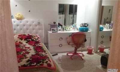 Huntington Rental For Rent: 210a W 22nd St