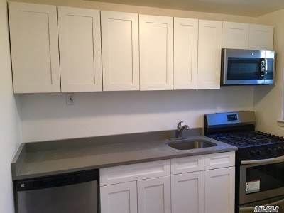 Co-op For Sale: 74-08 220th St #Lower