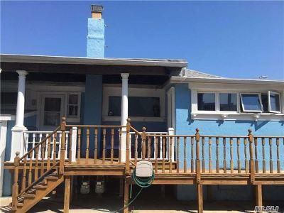Long Beach Rental For Rent: 45 Nebraska St #Main