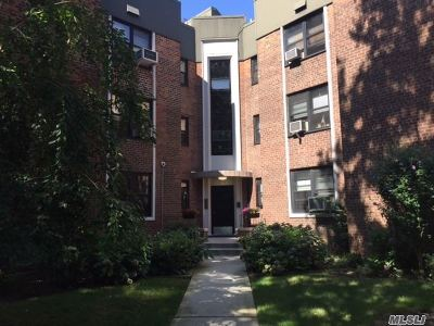 Condo/Townhouse For Sale: 2216 79 St #1A