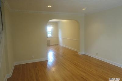 Kew Garden Hills Single Family Home For Sale: 141-11 71st Ave