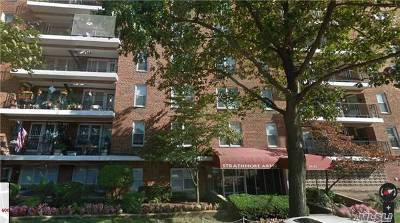 Woodside Co-op For Sale: 34-43 60th St #5H